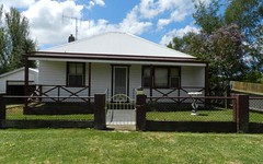 258 Goulburn Street, Crookwell NSW