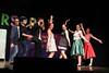0B2A1811 (marta_cuppari) Tags: spettacolo hairspray girls boys teatro recitazione