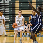 RBHS JV Boys BB vs WKHS 1/30/17 (sgs)