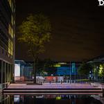 TU Delft thumbnail