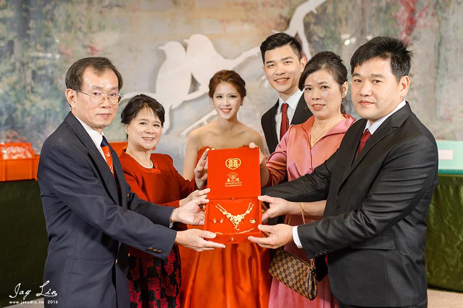 翰品酒店 婚攝 台北婚攝 婚禮攝影 婚禮紀錄 婚禮紀實  JSTUDIO_0034