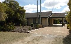 8 Third Street, Wool Bay SA