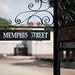 Memphis Street.jpg