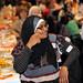 Iftar_100902X65
