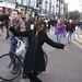 2009-1500-dancing-in-the-street3-chris-percival