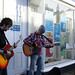 2009-1238-buskers-early-chris-percival