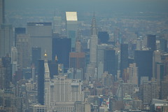 ONE WORLD OBSERVATORY (ALEXMTZPHOTOS) Tags: world one observatory