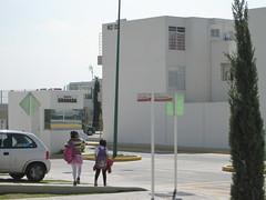 Tizayuca, Mexico 206