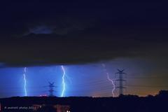 Storm (AndrettiPL2) Tags: city sky storm night clouds landscape lightning geolocation geocity geocountry camera:make=nikoncorporation exif:make=nikoncorporation geostate exif:lens=240700mmf28 exif:focallength=70mm exif:aperture=ƒ13 exif:model=nikond800 camera:model=nikond800 geo:lon=188066 geo:lat=50376 exif:isospeed=400