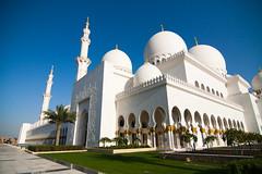 IMG_1551_18139.jpg (stephenbarber) Tags: architecture al exterior uae middleeast mosque bin zayed abudhabi sultan abu dhabi sheikh persiangulf nahyan sheikhzayedbinsultanalnahyanmosque