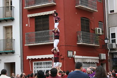 "Trobada de Muixerangues i Castells, • <a style=""font-size:0.8em;"" href=""http://www.flickr.com/photos/31274934@N02/18205898550/"" target=""_blank"">View on Flickr</a>"
