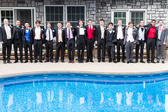 7DI_4353-20150604-prom (Bob_Larson_Jr) Tags: senior dress prom date tux handsom jths