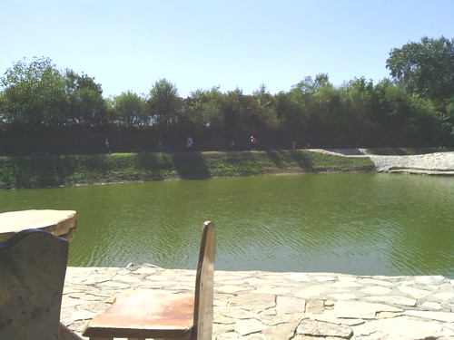 2012-09-22 054 Moravski konaci