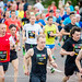"Stadsloppet2015webb (26 av 117) • <a style=""font-size:0.8em;"" href=""http://www.flickr.com/photos/76105472@N03/18753509636/"" target=""_blank"">View on Flickr</a>"