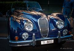 Giro di Sicilia (Andrea Di Caro - Photos) Tags: auto italy vintagecar italia sicily palermo sicilia autodepoca storiche contesto