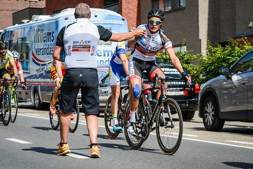 Ronde van Limburg-161
