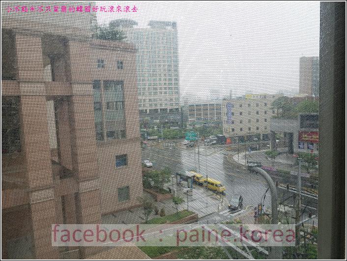 Residence Unicorn in Dongdaemun (28).JPG