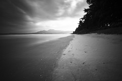 tbt (Travel on Film) Tags: travel bw nikon vietnam d800 tbt 2014