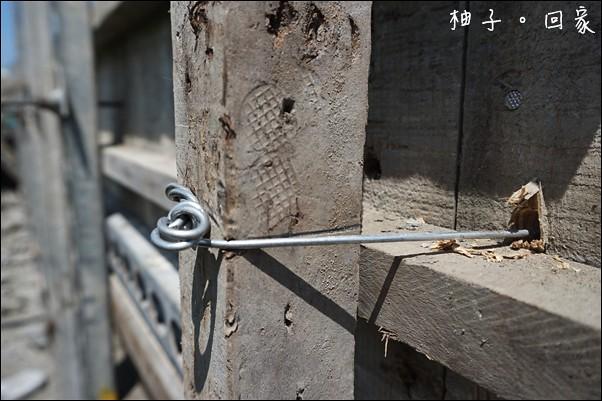 地樑板模(2)