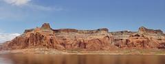 Lake Powell  (syue2k) Tags: arizona lake page powell