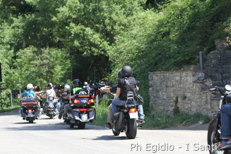 I SANTI Toscana Run 2015 (224)