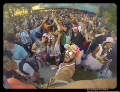 Tomorrowland Brazil 2015 - GoPro - 11 (Lucas Mendes BH) Tags: camera friends party brazil amigos color beautiful festival brasil de effects grande photo google amazing cool flickr dj play photos xx awesome large x lucas size sp fotos dreams gran luzes xxx fotografia now itu bela mendes hermosa viva efeitos cor rare fresco legais legal rara xxxx bh cmera sonhos raras fogos belas impresionante tamanho efectos fulltime incrveis tml tamao incrvel wwwflickrcom lucasmendes lucasmendesbh  rarocmara tomorrowlandbrasil lba tomorrowlandbrazil