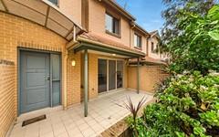 11/76-80 Beresford Road, Strathfield NSW