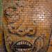 B-Lichtet.de Beelitz-5915