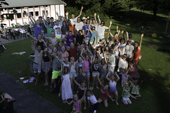 "ZOMERKAMP2015-7985 • <a style=""font-size:0.8em;"" href=""http://www.flickr.com/photos/48466378@N08/19824074422/"" target=""_blank"">View on Flickr</a>"