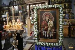 1. Solemn Seeing-off of the Svyatogorsk Icon of the Mother of God to Kiev / Торжественные проводы Святогорской иконы Божией Матери в Киев