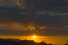 DSC_1096.jpg (RHMImages) Tags: sunset landscape brentwood hillside balfour