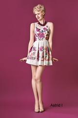 Astrid I (dunikowski) Tags: suknia sukienki wieczorowe sukienka dagnez wieczorowa dagnezpl
