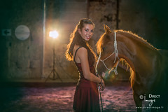 7I0A2191-Modifier-2 (Thank you for your comments and favs) Tags: horses cheval caves saumur ackerman 2015 strobist exii nostrobistinfo directimage removedfromstrobistpool seerule2 yn560 chevalencave izialegoff