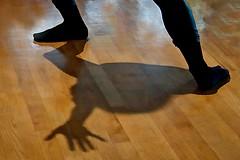 JKN©-15-N70_3563 (John Nakata) Tags: telaviv dance menlopark julliard royalswedishballet batshevaensemble oliviaancona bemoving dancebemoving