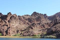 IMG_0209.jpg (DrPKHouse) Tags: arizona unitedstates loco topock