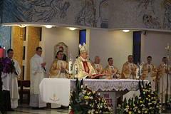 Diaconat (40)