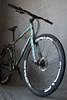IMG_4137.jpg (peterthomsen) Tags: caletticycles scrambler steel handmade handbuilt bicycle handpainted jeremiahkille enve chrisking custom santacruz craft