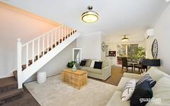 1/12 Bogan Place, Seven Hills NSW