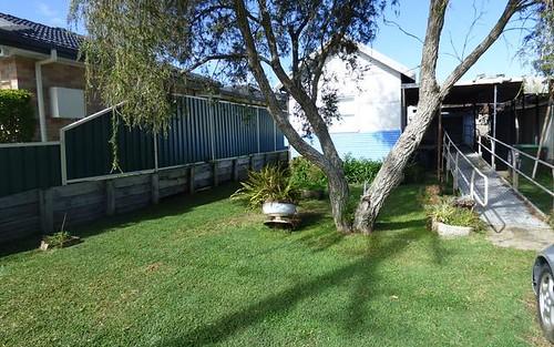 30 Woods street, Bonnells Bay NSW 2264