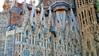 Basílica i Temple Expiatori de la Sagrada Família Dec 30, 2015, 12-24 PM_edit (krossbow) Tags: trafalgarinsider barcelona basílicaitempleexpiatoridelasagradafamília basilicaandexpiatorychurchoftheholyfamily españa spain spanishwonders temploexpiatoriodelasagradafamilia trafalgar antonigaudí photolemur