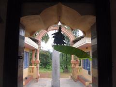 Hebbailu Someshwara Temple Photography By Chinmaya M (34)