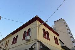 martinets (Fif') Tags: greece grèce griechenland hellás hellas égée aegean 2016 thessaloniki thessalonique solun