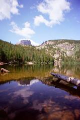 USA_2007-0605 (vambo25) Tags: bearlake colorado nationalpark rockymountain