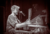 Drumming in Memoriam - 1440-_MG_6251 (Robert Rath) Tags: neontetra indierock bands jive memoriam oscarwestell drummer livemusic music raockbands adelaide hindleystreet indie