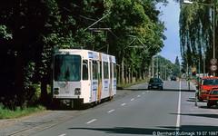 Europa, Deutschland, Nordrhein-Westfalen, Dortmund, Brambauer, Brechtener Straße (Bernhard Kußmagk) Tags: europa deutschland nordrheinwestfalen dortmund brechtenerstrase europe bonde eléctrico raitioliikenne sporvei sporvogn spårväg streetcar tram tramm tramvaiul trolley tramvay tramwaj villamos tramway tramwaje tranvia trikk трамвай τραμ tranbia ट्राम 市内電車 tranvía spårvagn tramvajus tramvajs tramvia tranvai raitiovaunu strasenbahn 有轨电车 bernhardkusmagk bernhardkussmagk kusmagk normalspur 1435mm duitsland γερμανία njemačka 德国 tyskland גרמניה jerman germania германия 독일 germany allemagne vācija vokietija niemcy alemanha nemačka nemecko nemčija alemania ஜெர்மனி ประเทศเยอรมนี almanya जर्मनी saksa გერმანია ドイツ almaniya գերմանիա německo standardgauge voienormale