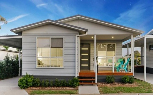 4/71-81 Lions Drive, Mudgee NSW 2850