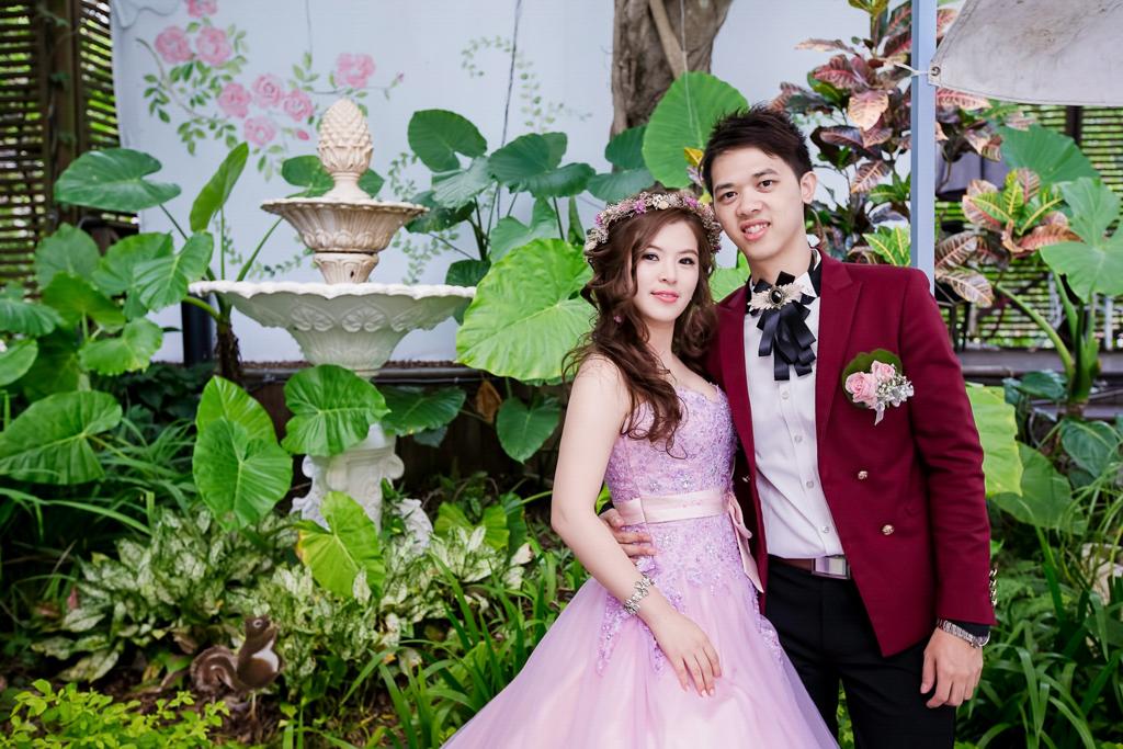 婚禮-0369.jpg