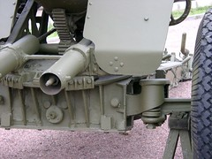 "76mm field gun mod.1939 9 • <a style=""font-size:0.8em;"" href=""http://www.flickr.com/photos/81723459@N04/31765876951/"" target=""_blank"">View on Flickr</a>"