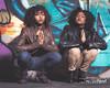 Ari & Elisa- Prayers (757artography) Tags: senior photoshoot 757artography canon5dmk3 teamcanon 7020028 tamron7020028 speedlight ocf girls teens sisters