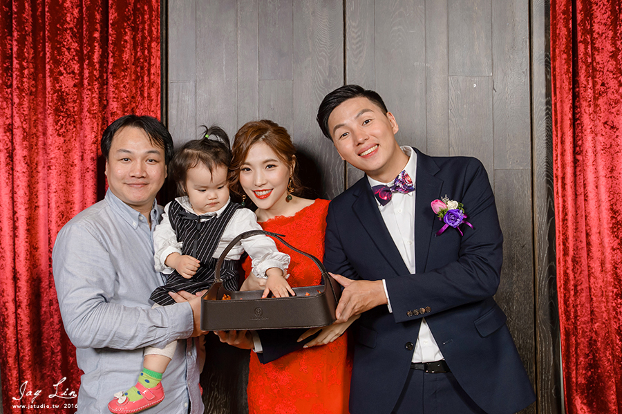 君品酒店 婚攝 台北婚攝 婚禮攝影 婚禮紀錄 婚禮紀實  JSTUDIO_0226